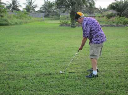 2017-11-golf13