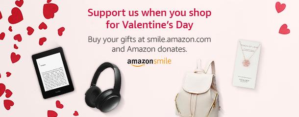 eddyv_2018-01-29T20-08_09ad5c_1096660_us_amazon_smile_valentines_day_1_template_ecg_610x250._CB488493308_
