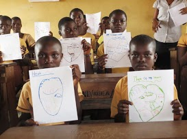 Ghana 2013 019