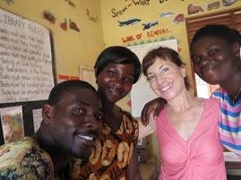 Ghana 2013 045